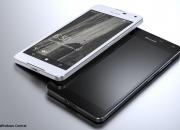 Lumia6500