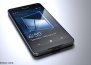 Lumia6503