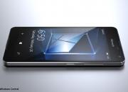Lumia6504