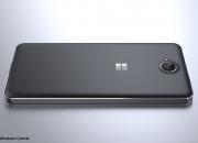 Lumia6505
