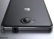 Lumia6506