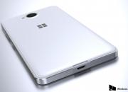 Lumia6507