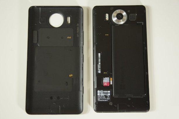 lumia-950-review12