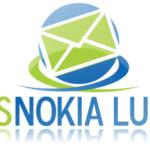 Как настроить MMS на Nokia Lumia?