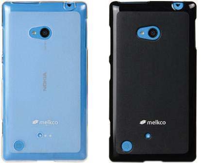 чехол для Nokia Lumia 720