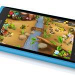 Лучшие игры для Nokia Lumia 800 и 900 (Выпуск 1)