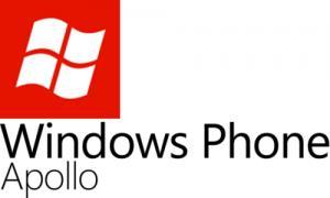windows 8 nokia lumia