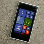Дата выхода Nokia Lumia 920