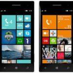 Проголосуйте за функционал Windows Phone 7.8!