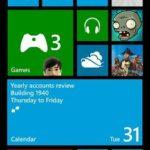 Новая версия Windows Phone выйдет через несколько недель