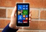 Преобразите свою Nokia Lumia за 5 минут