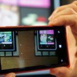 Вердикт камере Nokia Lumia 920 от клуба PureView