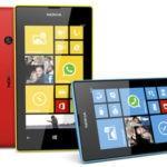 Nokia Lumia 520 — самый популярный WP8 телефон в мире!