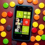 10 советов для смартфона Nokia Lumia 620 и WP 8 устройств