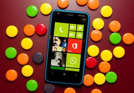 советы для windows phone 8 смартофнов