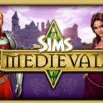 The Sims Medieval — Эксклюзивный симулятор на вашем Люмиа