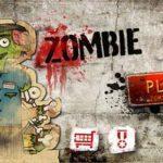 Отличная игра про зомби — Zombie HQ