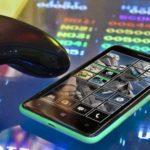 Игры на Nokia Lumia 625 — лучшее средство от скуки