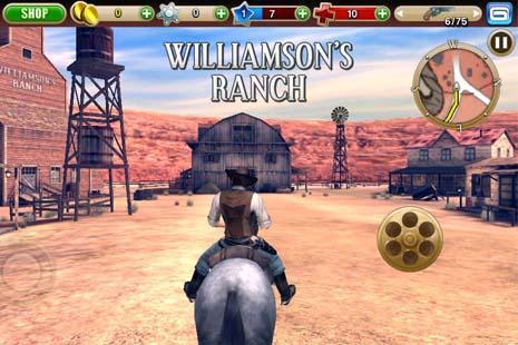 Игры на телефон на нокиа 620 Windows Phone