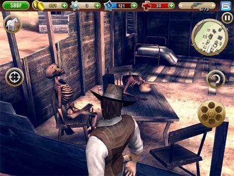 Игровой автомат Lil Lady — Бесплатный онлайн-слот