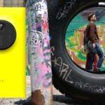 Бесплатный фотокурс для владельцев Lumia 1020