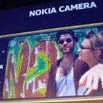 Nokia Camera — лучшее приложение для съемки!