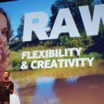 Nokia и RAW — больше возможностей для творчества!