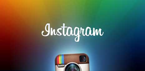 Instagram для Lumia