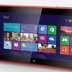 10 причин купить Nokia Lumia 2520