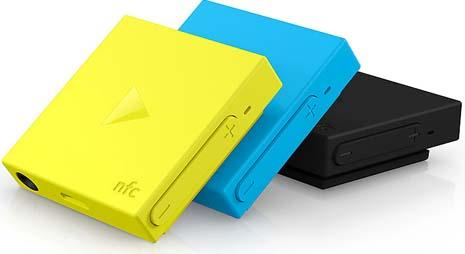 гарнитура для Nokia Lumia