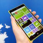 Стоит ли купить Nokia Lumia 1520?
