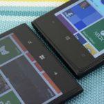 Что лучше: Nokia Lumia 1520 или Lumia 1020?