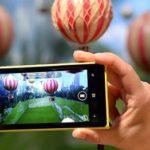 Отзывы о смартфоне Nokia Lumia 1020