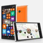 Nokia Lumia 930 — лучший смартфон на Windows Phone 8.1