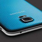 Samsung планирует выпустить S5 mini на Windows Phone 8.1