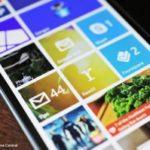 Зарегистрировавшиеся в Preview for developers обновляют смартфоны до WP 8.1