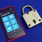 Enpass — приложение для хранения паролей