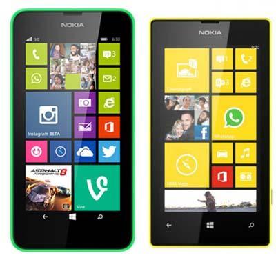 Nokia-Lumia-630-vs-Nokia-Lumia-520