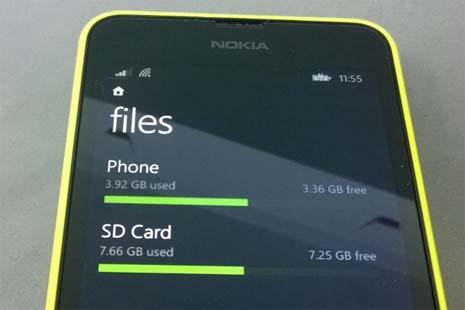 files2 copy