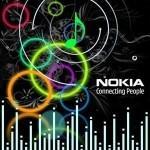 Как поставить мелодию на звонок в Lumia
