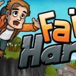 Fail Hard — отличная игра с великолепной физикой!