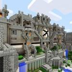 Microsoft приобрела разработчика Minecraft за 2,5 млрд $
