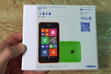 nokia-lumia-530-hands-on-014