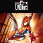 Совершенный Человек-Паук — новая игра от Gameloft