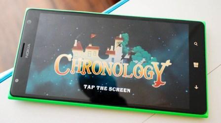 chronology_lede