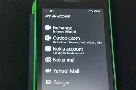 umia-530-setup-email