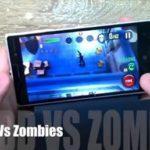 Видео: Лучшие бесплатные игры для Lumia 830