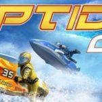 Riptide GP2  — гонки на гидроциклах