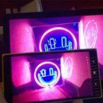 Как подключить смартфон Lumia к телевизору или ПК?