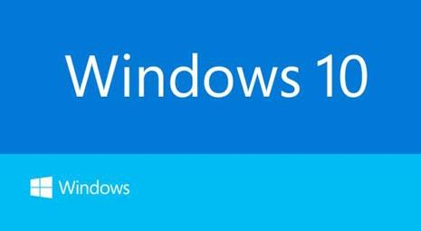 windows 10 для nokia lumia